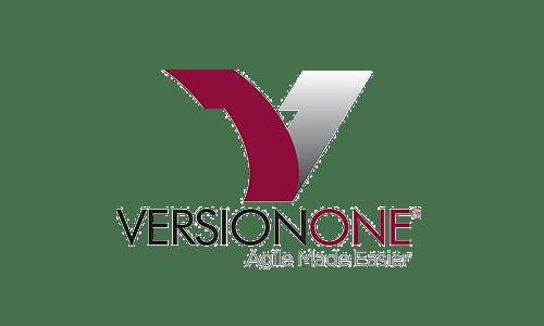 versionone-logo-standard