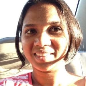Swati Seela