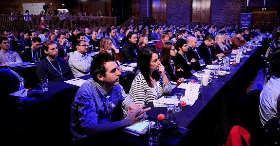 Software Testing Conference