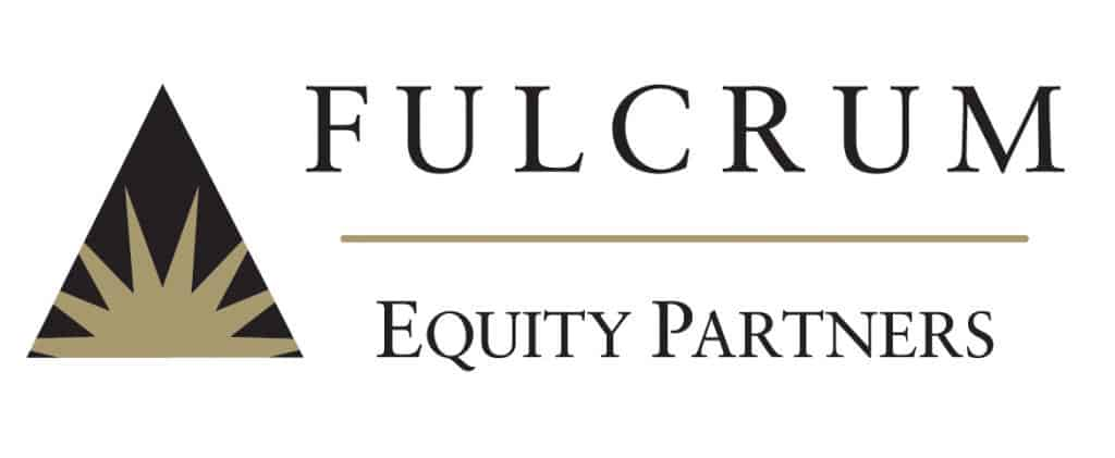 Fulcrum Equity Partners and QASymphony
