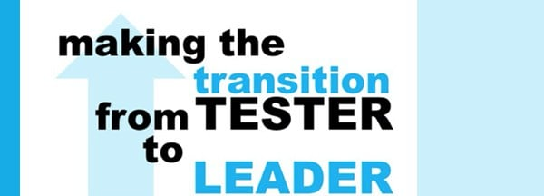 tester to test leader