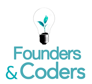foundersandcoders