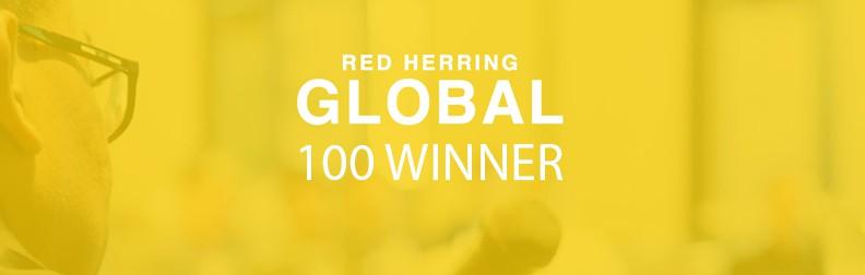 Red Herring Global 100