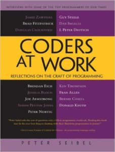 coders-at-work