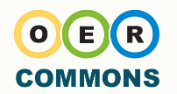 oer-commons