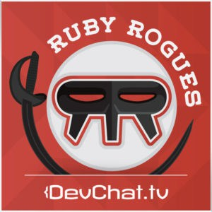 ruby-rogues